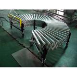 Stretch Conveyor
