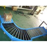 Free Conveyor