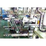 Screw Counting and Box Sealing Machine