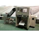 Auto Bagging counting with Sealing machine TC-950