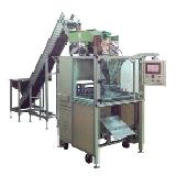 Auto Bagging counting with Sealing machine TC-951